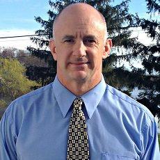 Todd Valecenti - REALTOR/Attorney