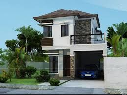 Modern Philippines House Design بحث Google Philippines House Design Modern Zen House Philippine Houses