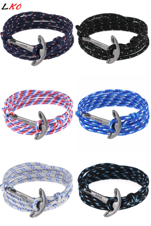 Visit to buy new arrival retro bracelets fashion jewelry cm