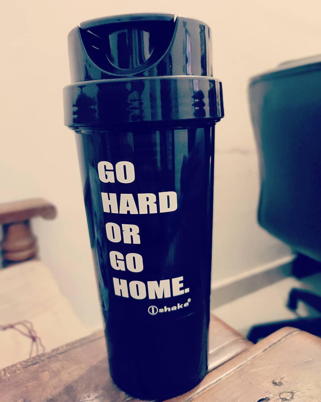 #fitnessgear #fitnessmotivation #fitnessfood #gymnast #healthy #fitnessfreak #fitnessmodel #gymfreak...