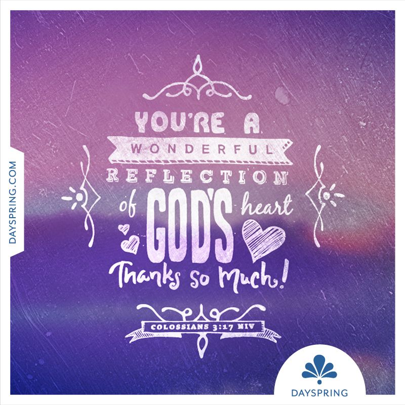 Ecards Birthday message for friend, Birthday scripture