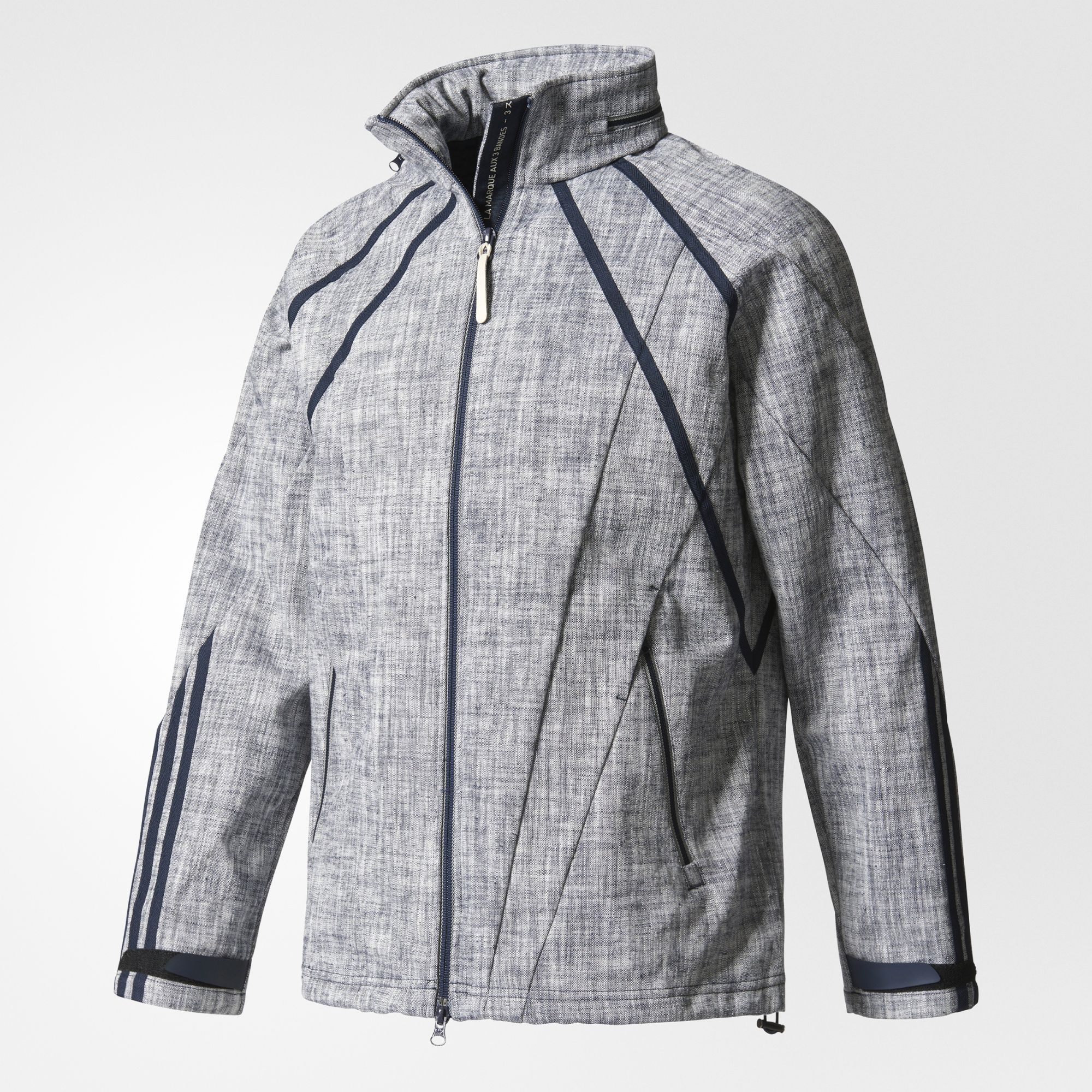 fe3b0da922e3 adidas - Chambreaker Track Jacket