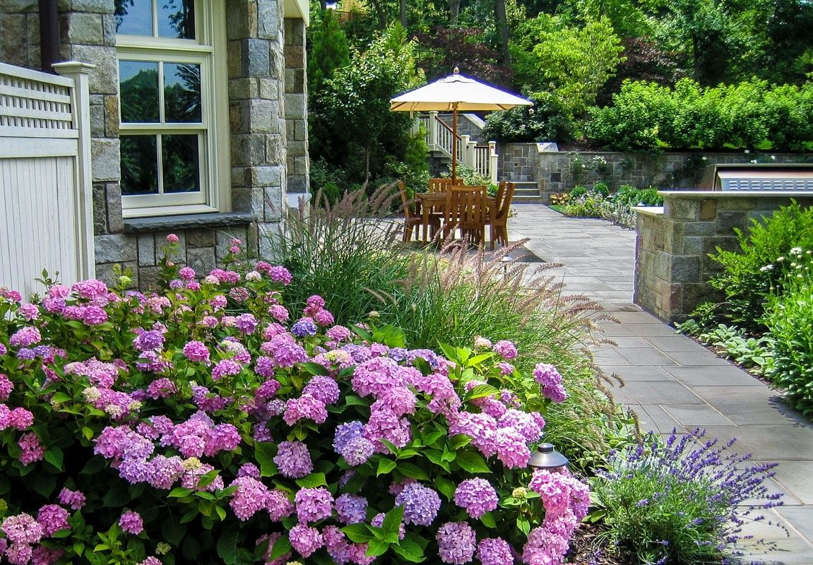 Pin On Landscaping