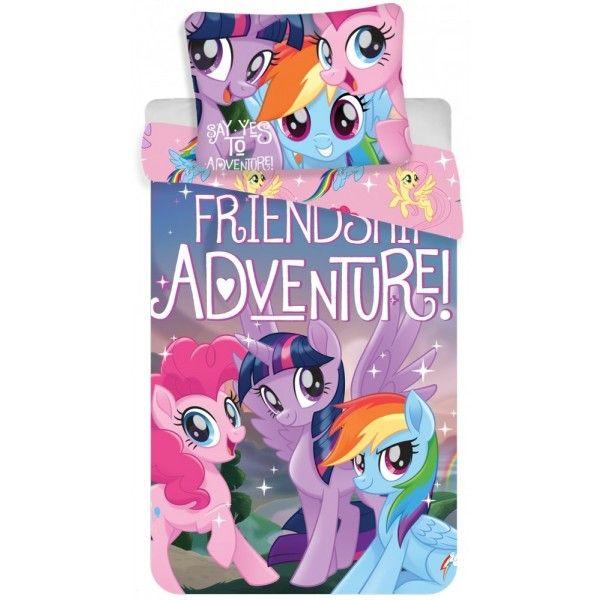 my little pony sengetøj My little pony sengetøj Friendship | Pinterest | Pony my little pony sengetøj