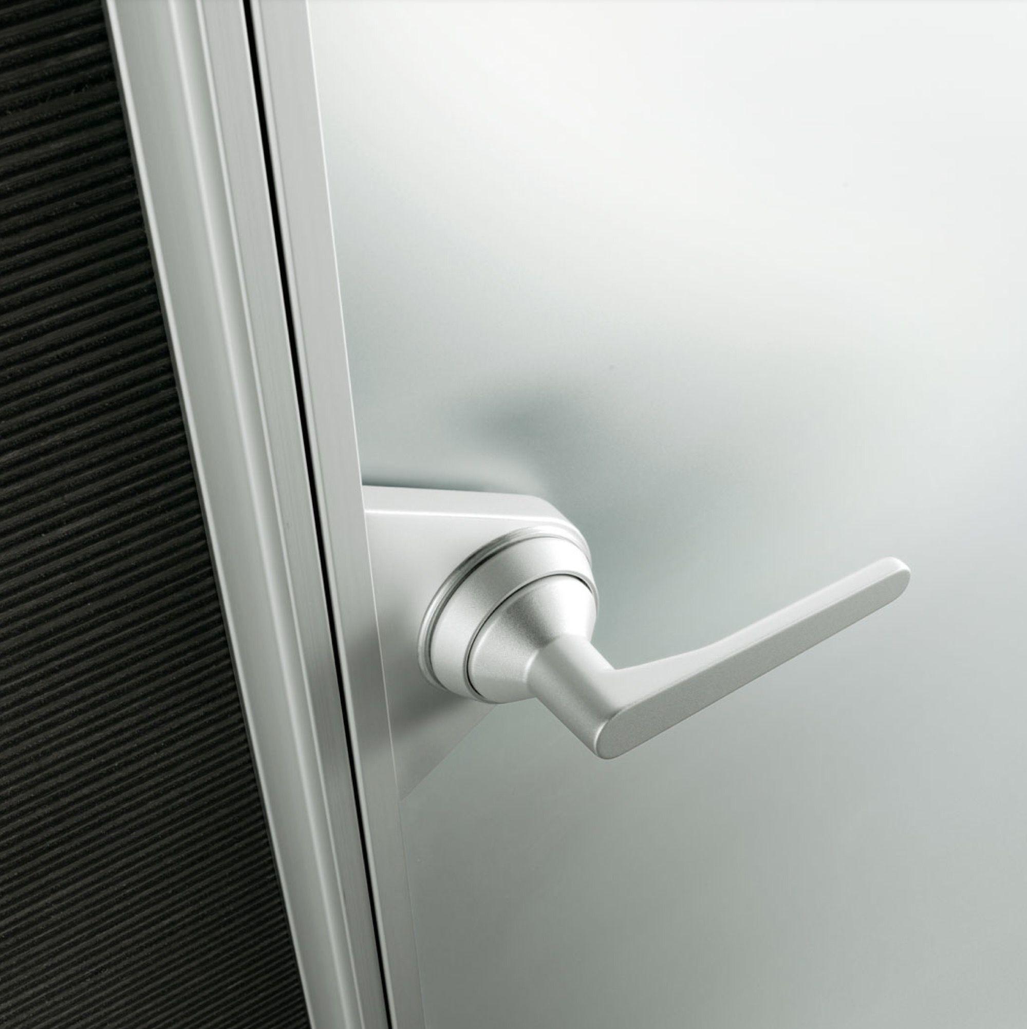 Pin By Lisa On Rimadesio Doors Doors Door Handles Glass Door