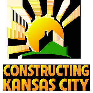 Constructing Kc Logo Design Construction Logo Construction Logo Design Logo Design