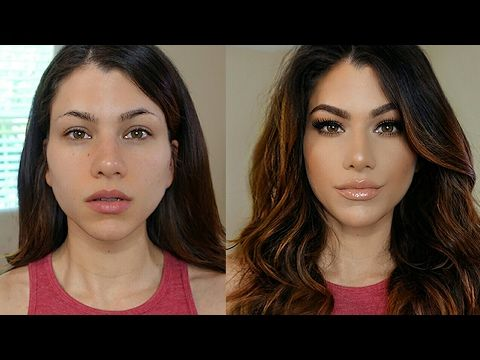3 Full Coverage Makeup Tutorial Youtube Full Coverage Makeup Tutorial Full Coverage Makeup Makeup Coverage