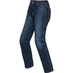 Photo of Reduced jeans