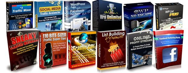 Traffic Jeet 20 Suite 6-in-1 is a 6 Amazing YouTube Market - fresh blueprint 2 cover