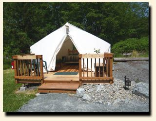 Orcas Island Camping Cabins San Juan Islands West Beach Resort I Used To Go Fourwinds Westward Ho Camp Every Summer On