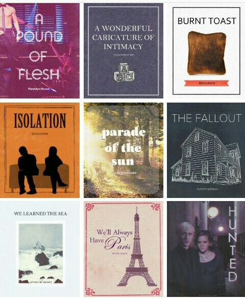 Merlindraco Dramione Fanfictions A Pound Of Flesh By Pennilyn Novus Wonderful Caricature Intimacy Countess Abe Burnt Toast Bex Chan Isolation