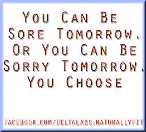 ok...im ready!!! motivation!