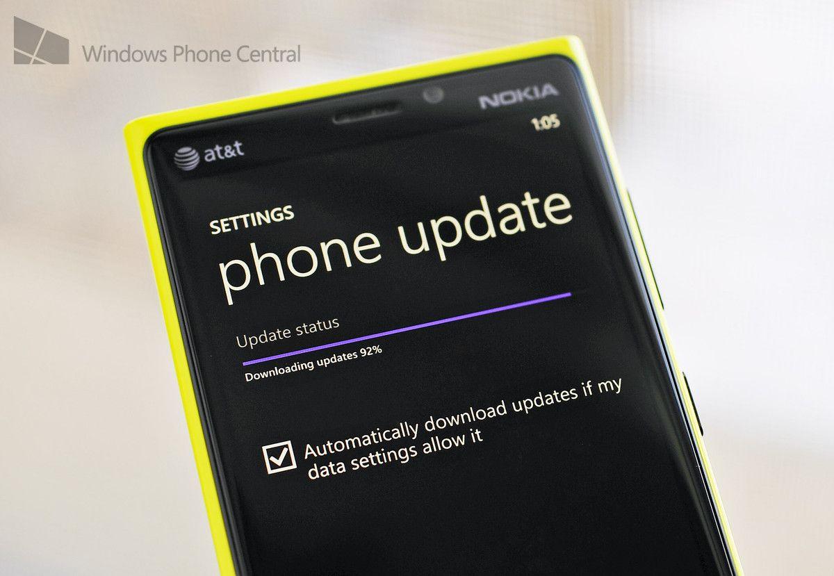 Lumia 920 Fapyres Pinterest Touchscreen Nokia