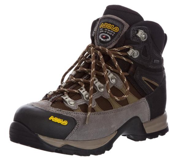 Best Hiking Boots for Women 2016 | Best Boots | Pinterest | Best ...