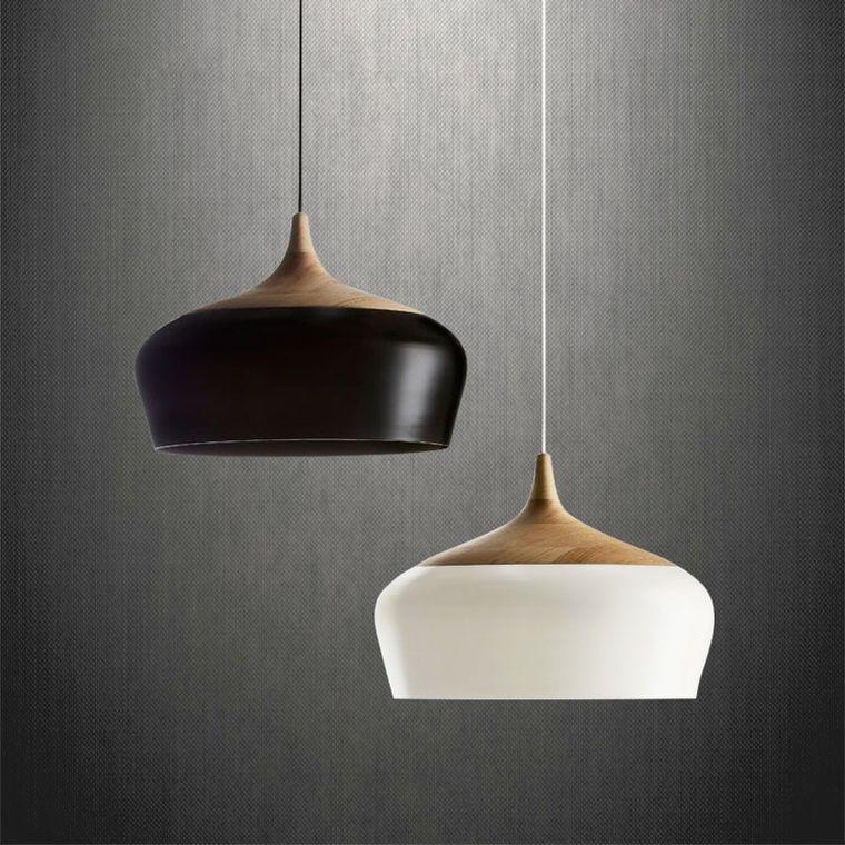 Suspension design pour d co de chambre coucher lumi re chambre suspension luminaire - Luminaire suspendu chambre a coucher ...