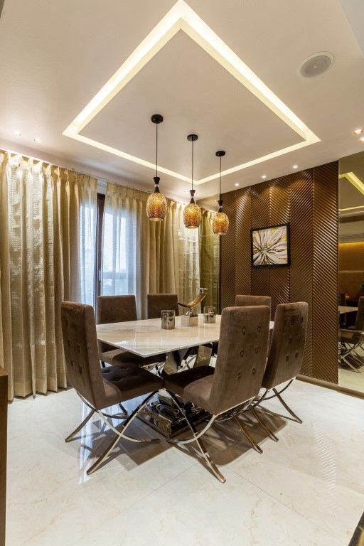 Simple Apartment Design Vinayak Consultants The Architects Diary Ceiling Design Living Room Bedroom False Ceiling Design Ceiling Design Modern