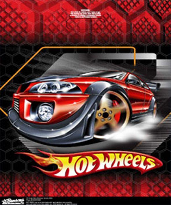 Hot Wheels Wallpapers Imagui Hot Wheels Hot Wheels Birthday Hot Wheels Party