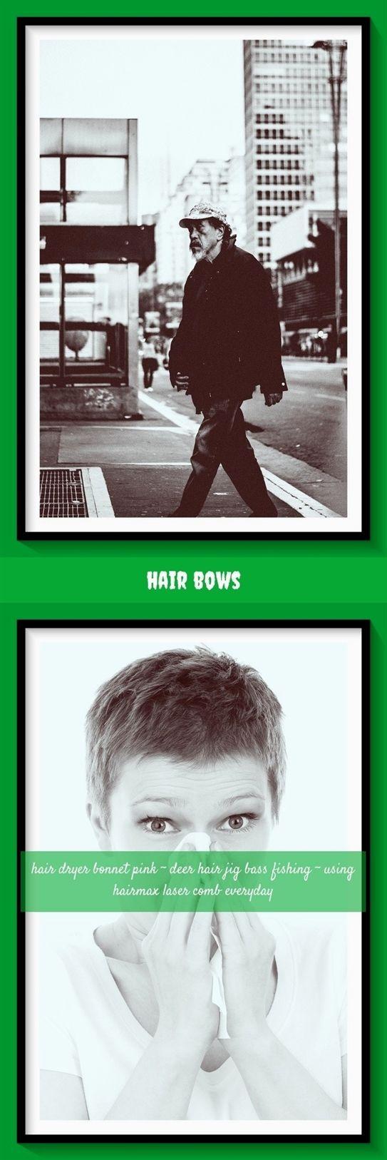 Hair bows cinderella hair extensions reviews