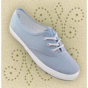 Chaussures Classic Canvas Dance Sneaker | Chaussure, Danse