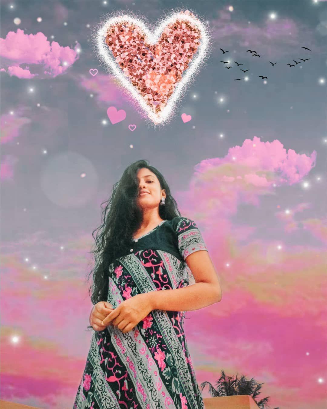 ♡︎p̆̈ĭ̈n̆̈k̆̈♡︎ . . Edit - picsart (@picsart ) 📸- redmi note 5 pro (@redmiindia ) . . . . Follow me for more🌻(@floria_solasta ) #creativephotography #imaginationart #picsart #dreamsetup #skylovers #pinksky #selfportraitphotography #explorepage #pinkclouds #cottoncandyhair #photomanipulation #surrealism #picstagram #creative #aesthetic #portsinspired #pinterest #creativeedits #picsartedit #instagramer #explore #picsartstudio #createwithfloria
