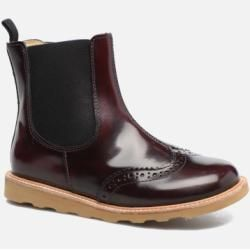 Photo of Stiefeletten & Boots