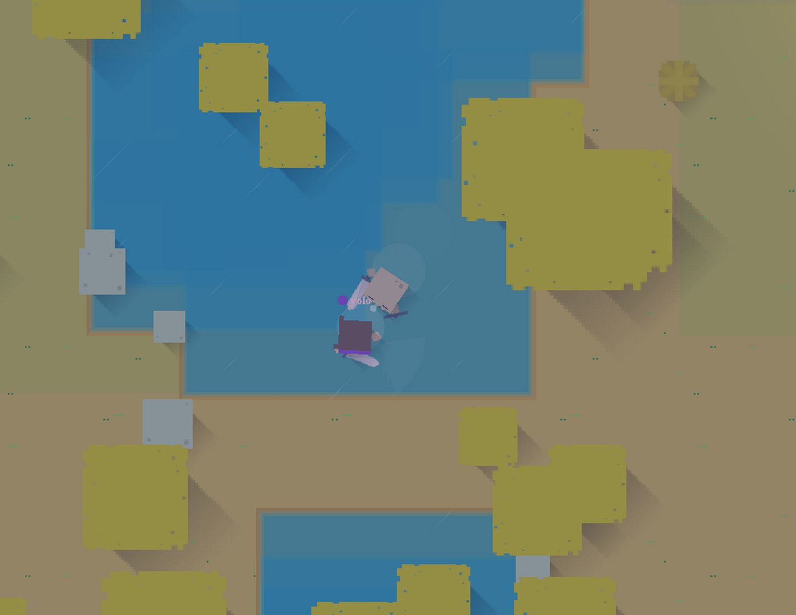 Games Like Blocker is a sword wielding multiplayer game. A hack and slash  rpg. Beat your enemies, collect coins and build your army with better  weapons.