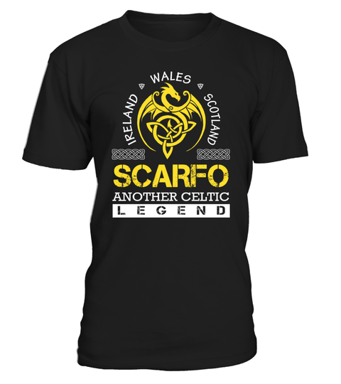 Scarfo Another Celtic Legend Scarfo Another Celtic Legend Special Offer Not Available Anywhere Else Available In A Variety Tshirt For Oscar Bride