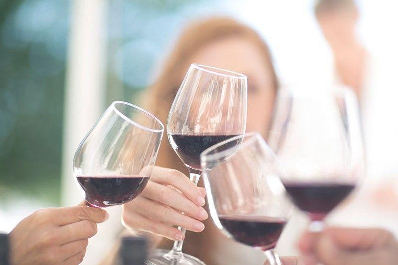 Por Qué Es Tan Importante La Acidez Del Vino Degustacion De Vinos Vino Rojo Vinos Y Quesos