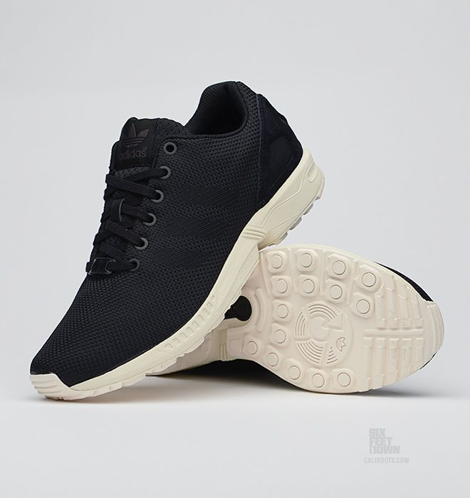 9366c3795b4 adidas Originals ZX Flux Weave (M19873) - Caliroots.com | Sneakers ...