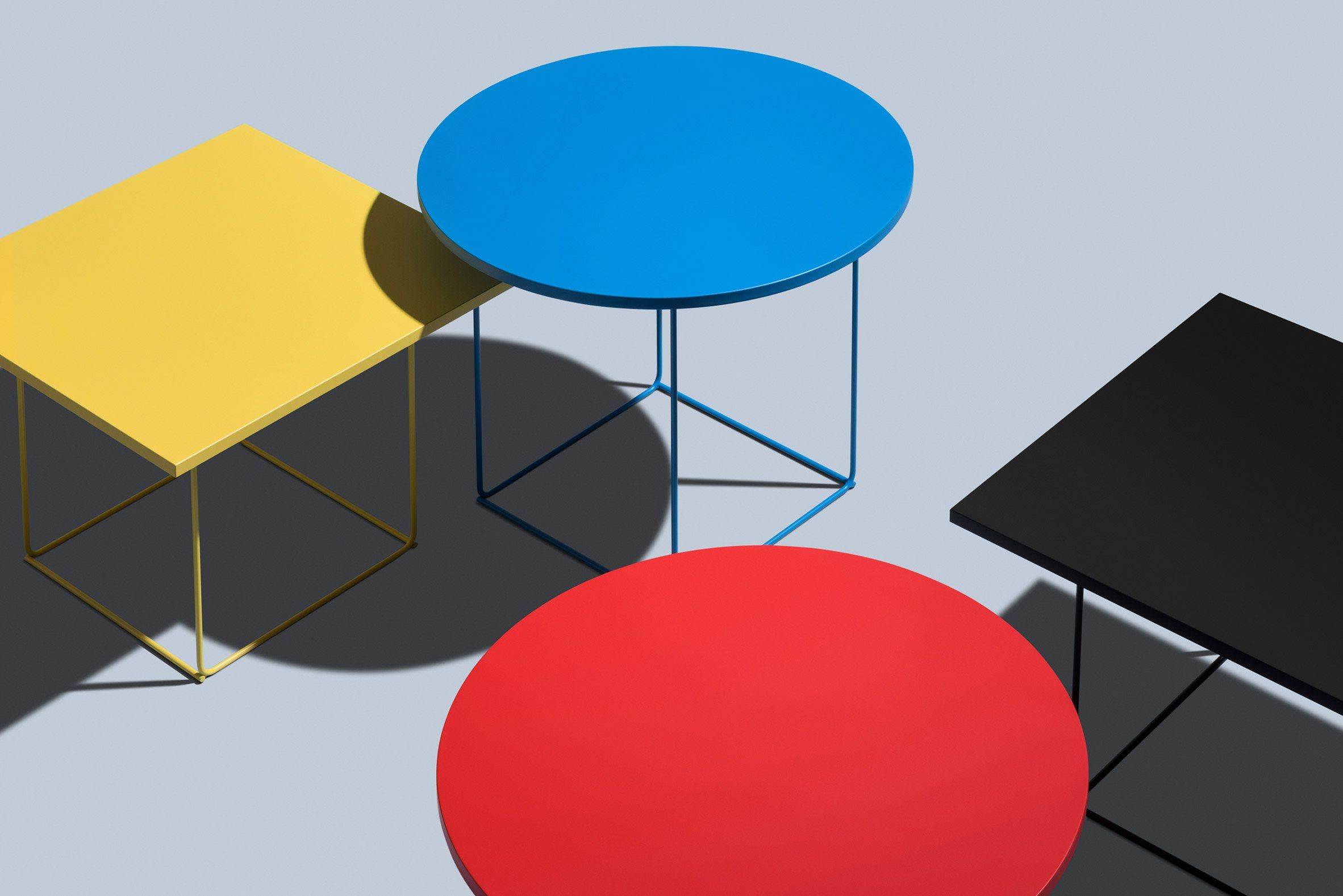 Farben des wohnraums 2018 berlin brand loehr launches architectureinspired furniture