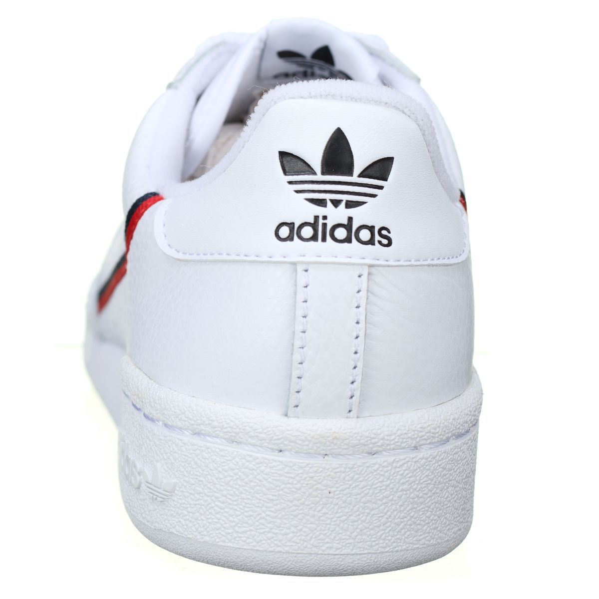 Taille41 Baskets Continental 13;42 23;44;45 80 wnmNv0O8