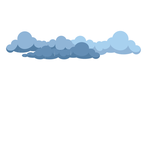 Dark Rain Clouds Vector Transparent Png In 2020 Cloud Vector Cloud Vector Png Colorful Clouds