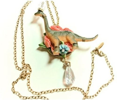 40+ Animal pendants for jewelry making information