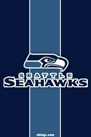 Football Iphone Wallpapers Page 11 Ohlays Seattle Seahawks Seahawks Seattle Seahawks Football