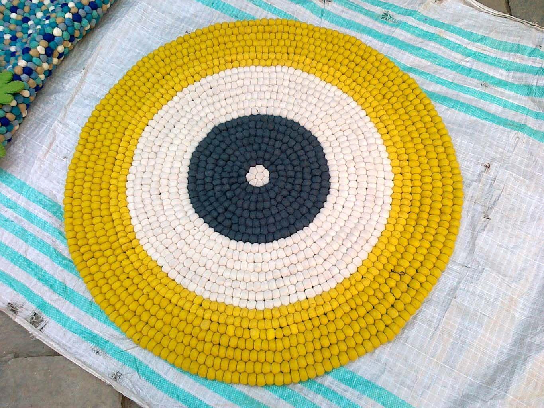 Wool Craft Ideas For Kids Part - 50: Felt Wool DIY U0026 Crafts Felt Wool Craft Handicraft Felt Craft Supplies Felt  Craft Design Felt Craft Patterns Felt Craft Ideas Felt Craft For Kids Felt  Craft ...
