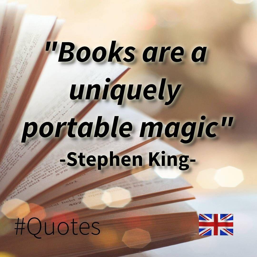 Magical Love Quotes We Love Magic Book Books Booklover Booklove Bookstagram