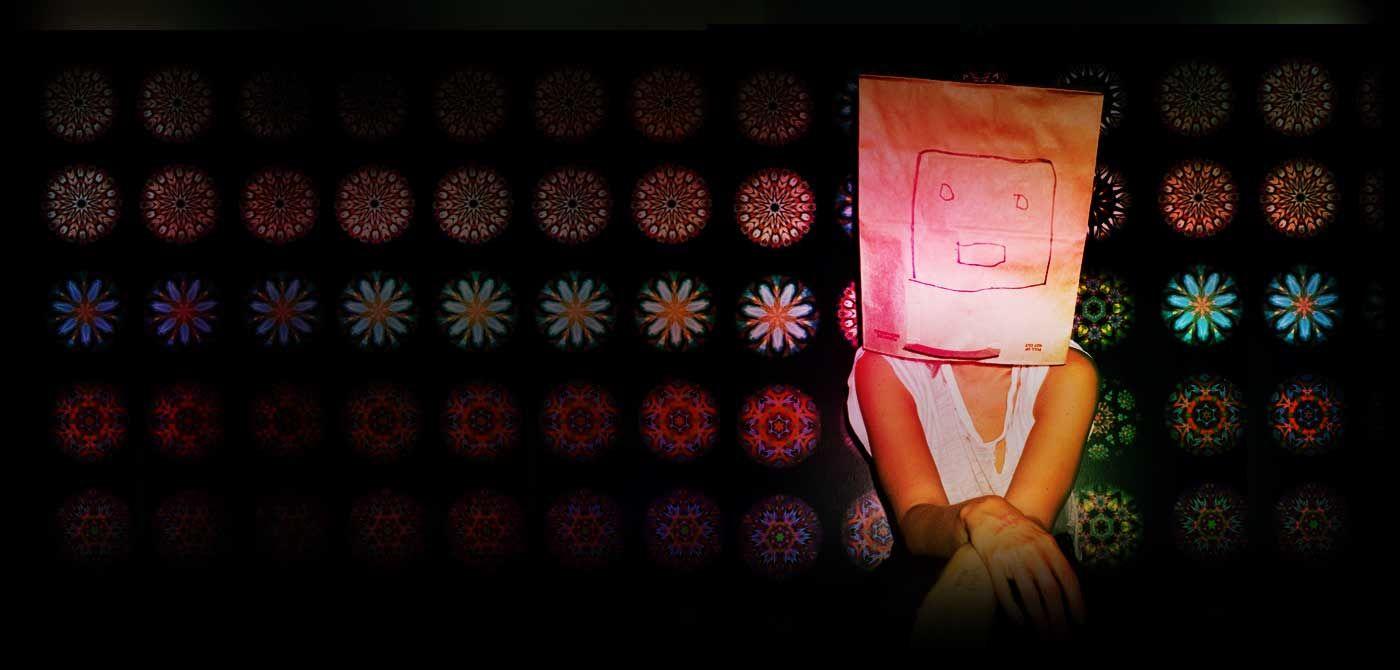 Sia Song Lyrics   MetroLyrics   - S I A & M a d d i e ...