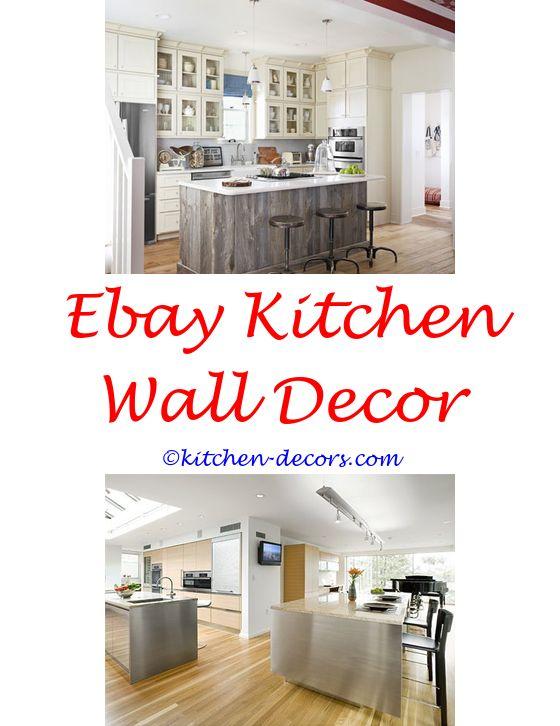 Modern Kitchen Design Ideas | Kitchen decor, Farm kitchen decor and ...