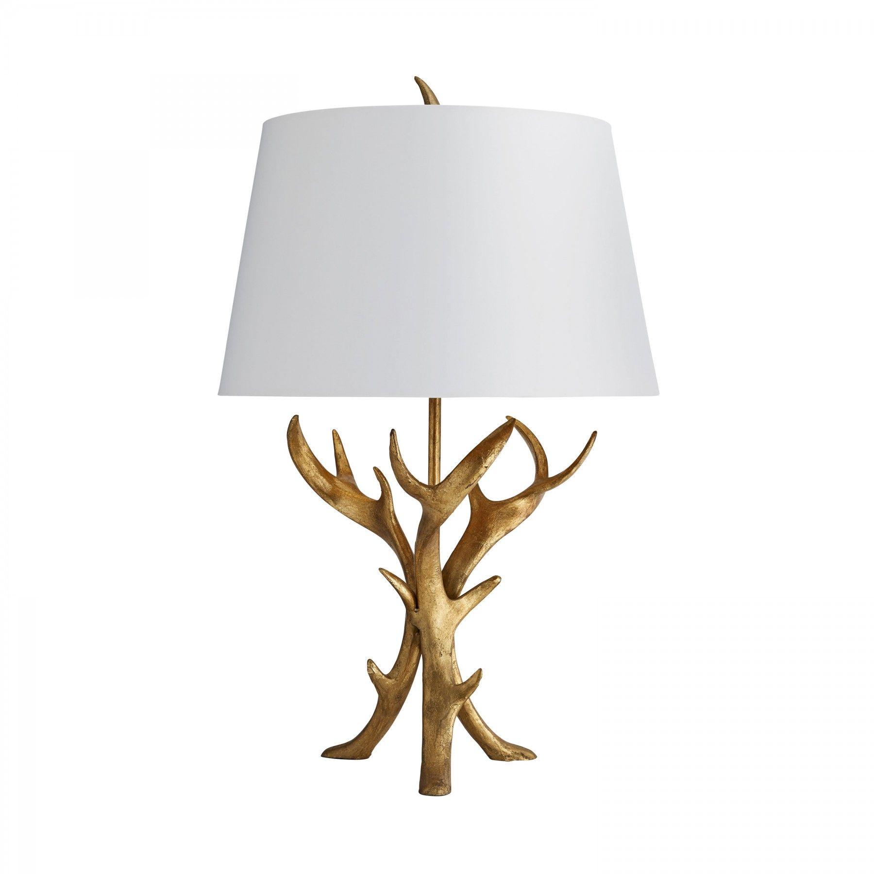Buck Lamp New Lighting Lighting Shop Lamp Table Lamp Design Artisan Lamps