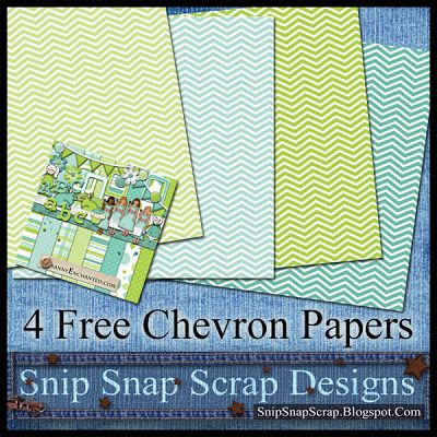 Free Teal Lime Chevron Digital Scrapbook Papers ♥♥Join 2,520 people. Follow our Free Digital Scrapbook Board. New Freebies every day.♥♥