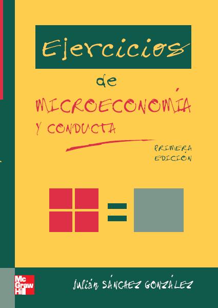 Literatura Economica Pdf Josed Blanco En Pinterest