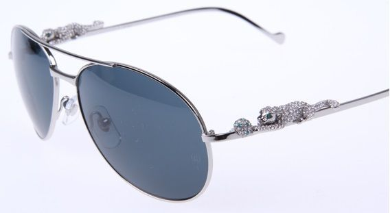 03b4f15b31a Top 10 Most Expensive Sunglasses in the World. For more click on an image.