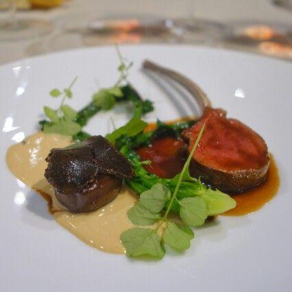 39+ Foie gras near me info