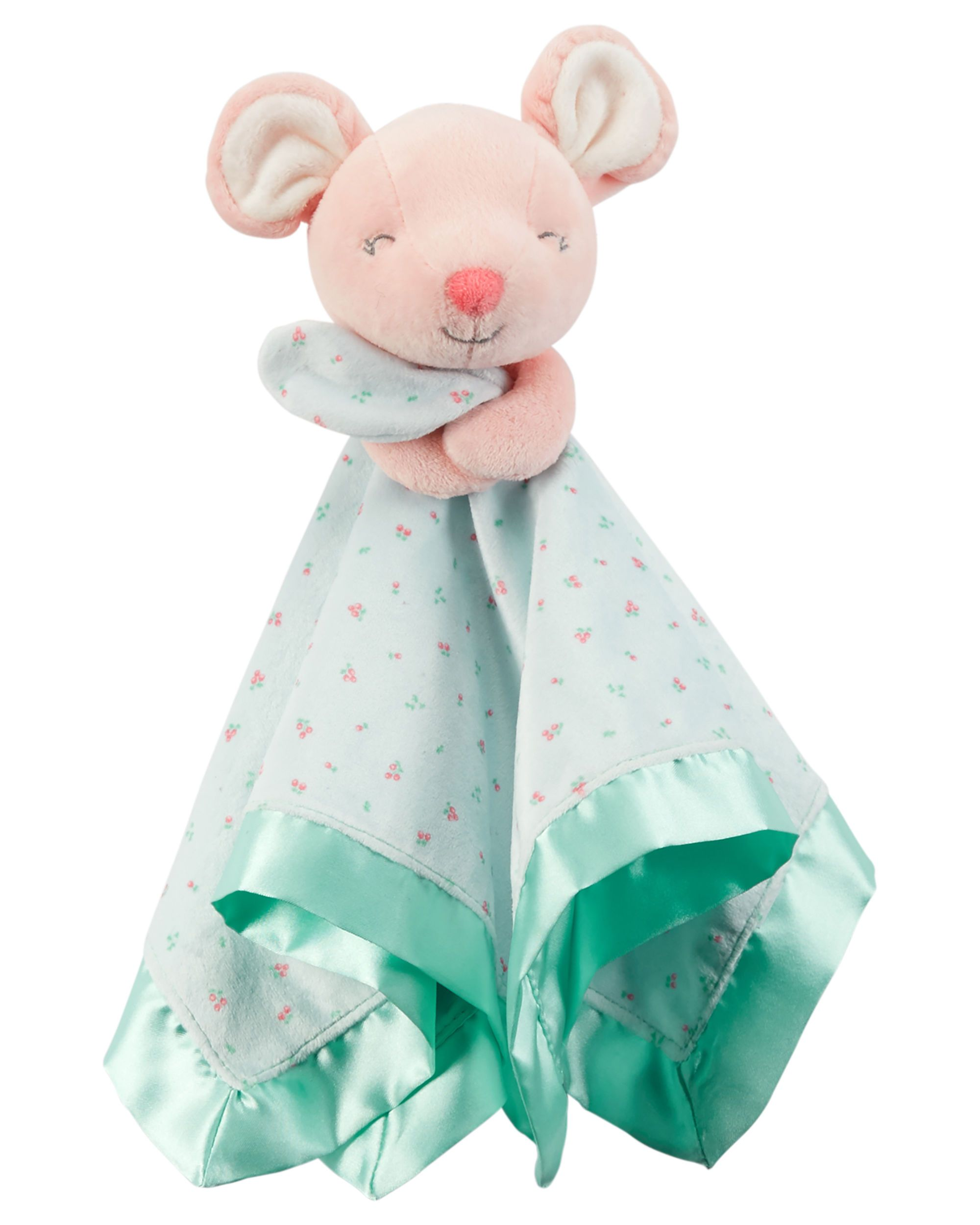 Carters Baby Toys 42