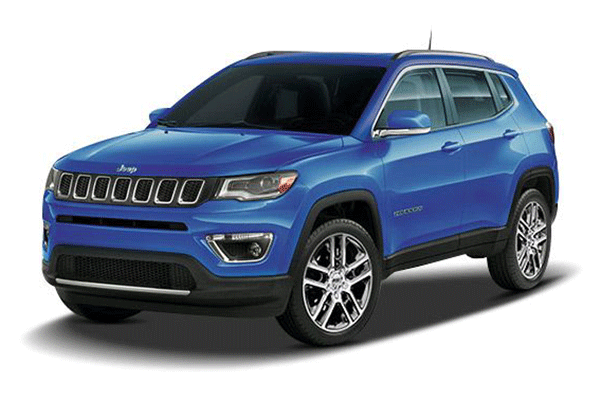 Check Used Jeep Car Models Price Check Prices Of All Used Jeep