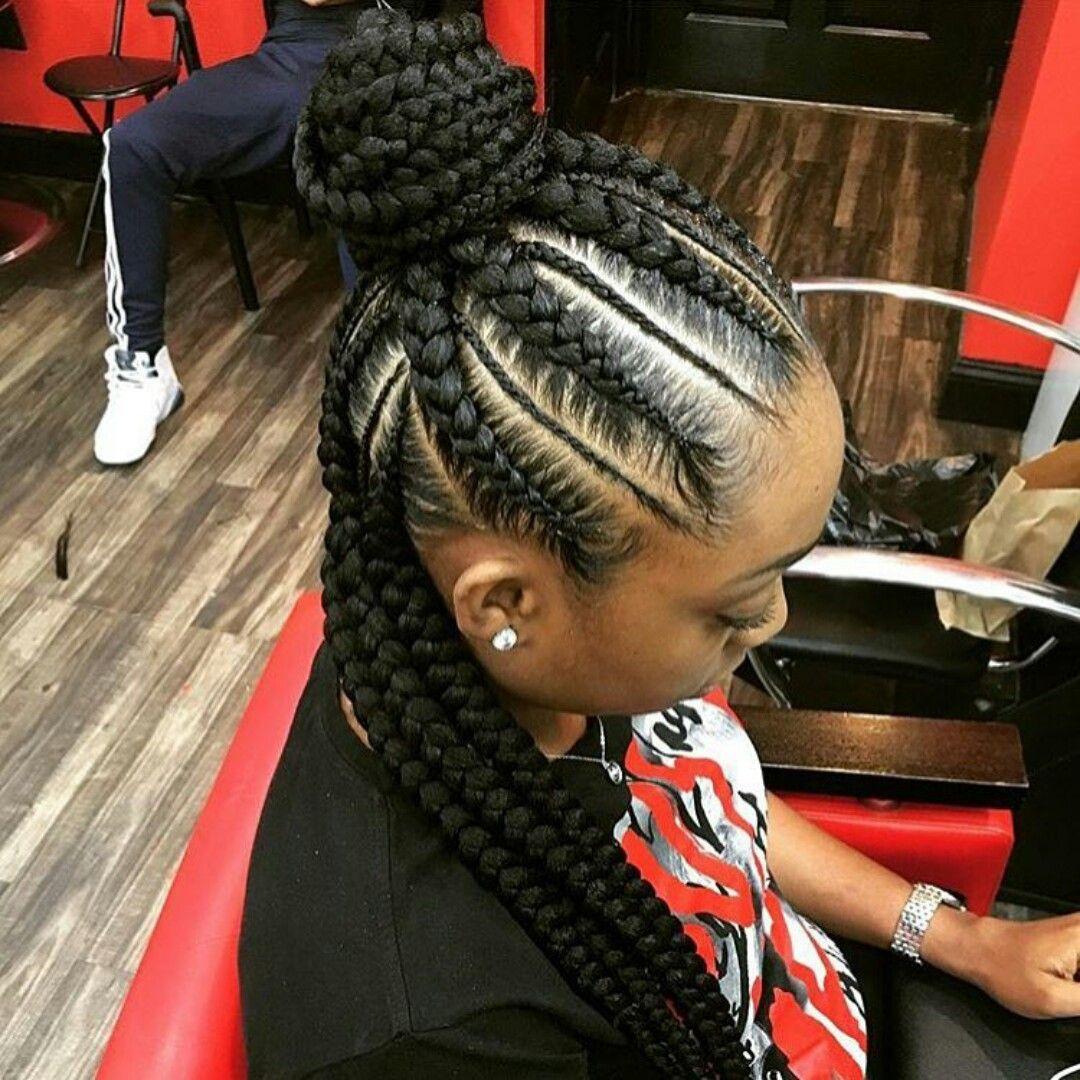 Pin by Sharna Denise on I Love beautiful Hair   Pinterest
