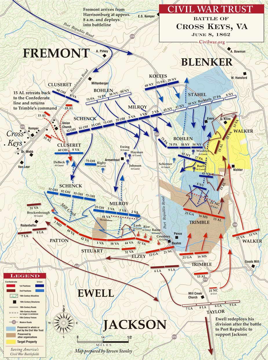 a history of the battle of gettysburg the key battle of the civil war Explore peggy crafton's board civil war maps on pinterest  key engagements of the september 1862 battle of  history july 1 gettysburg civil wars battle maps.