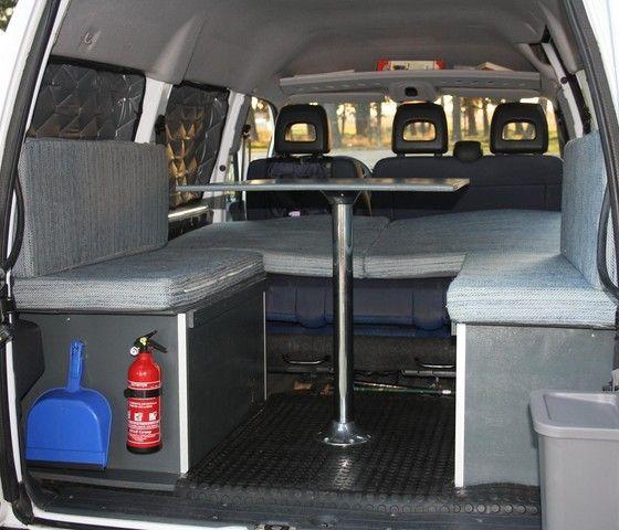 nv200 camper google search van life motorcycles and. Black Bedroom Furniture Sets. Home Design Ideas