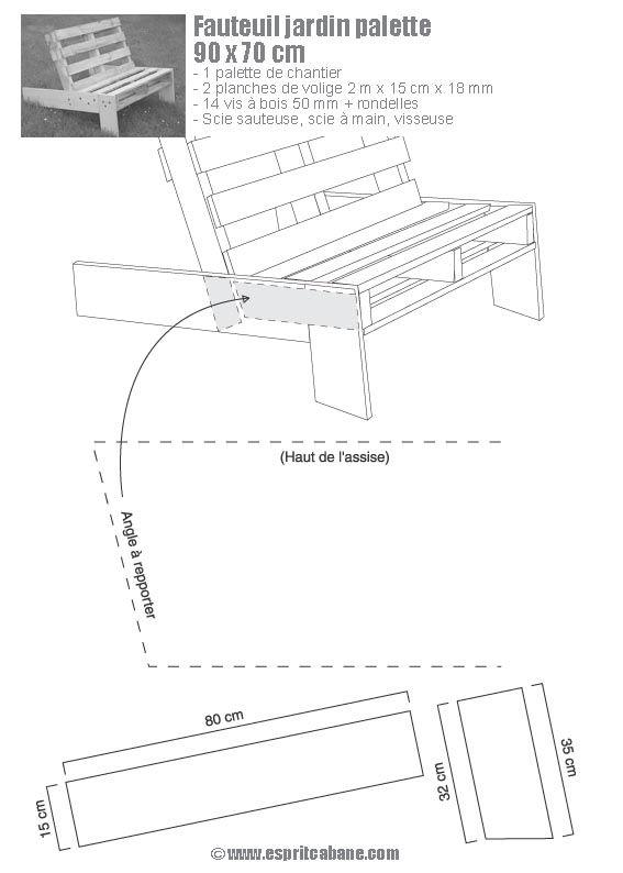 http://www.espritcabane.com/img/jardin/plan-fauteuil-jardin.jpg ...