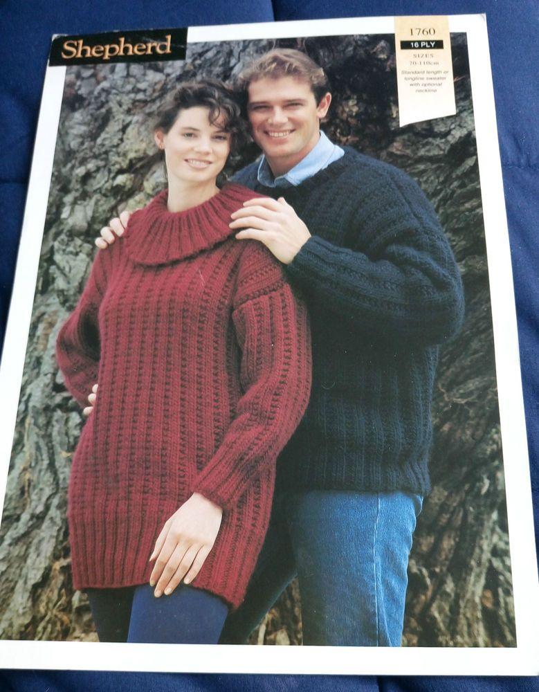 Pin de Angela Forbes en Knitting & Crochet Patterns | Pinterest